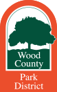 Wood County Park District