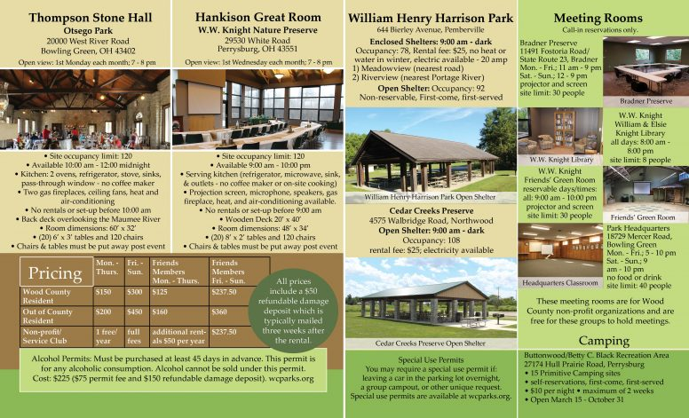 rental guide brochure page 2
