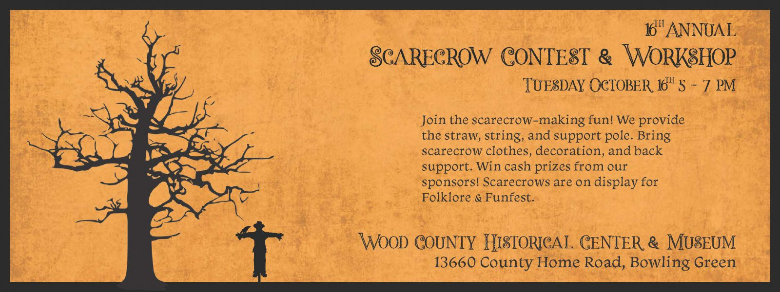 Scarecrow_website1