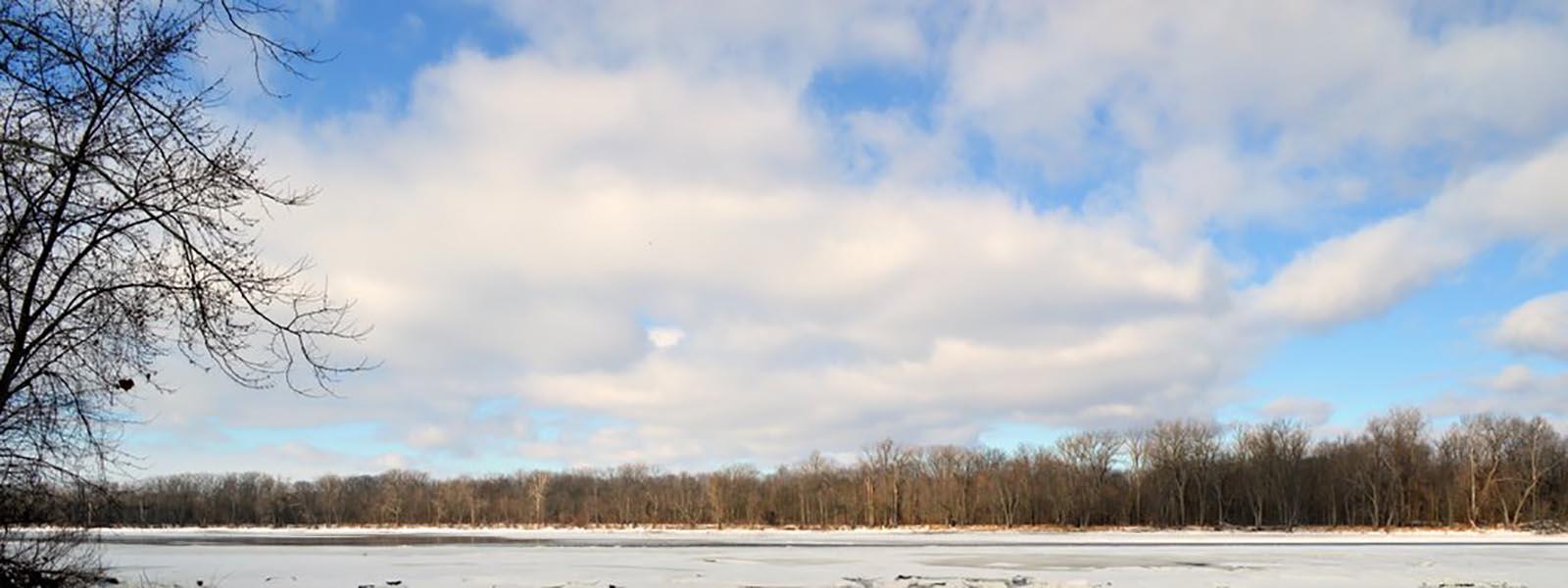 Stu Kerr Otsego winter 1600×600