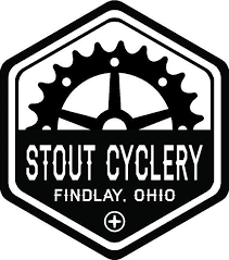 logo Stout Cyclery