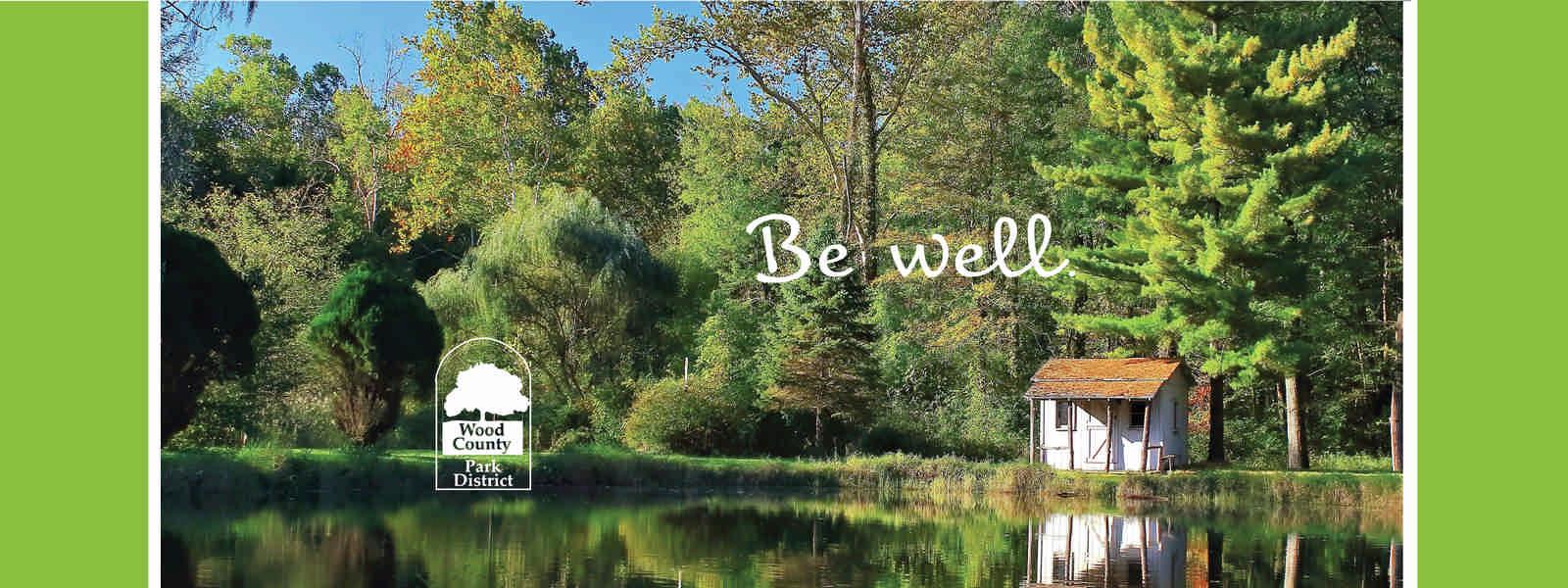 BeWell_webHeader2